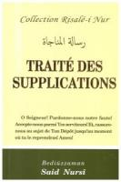 Traité des supplications