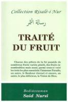 Traité du fruit